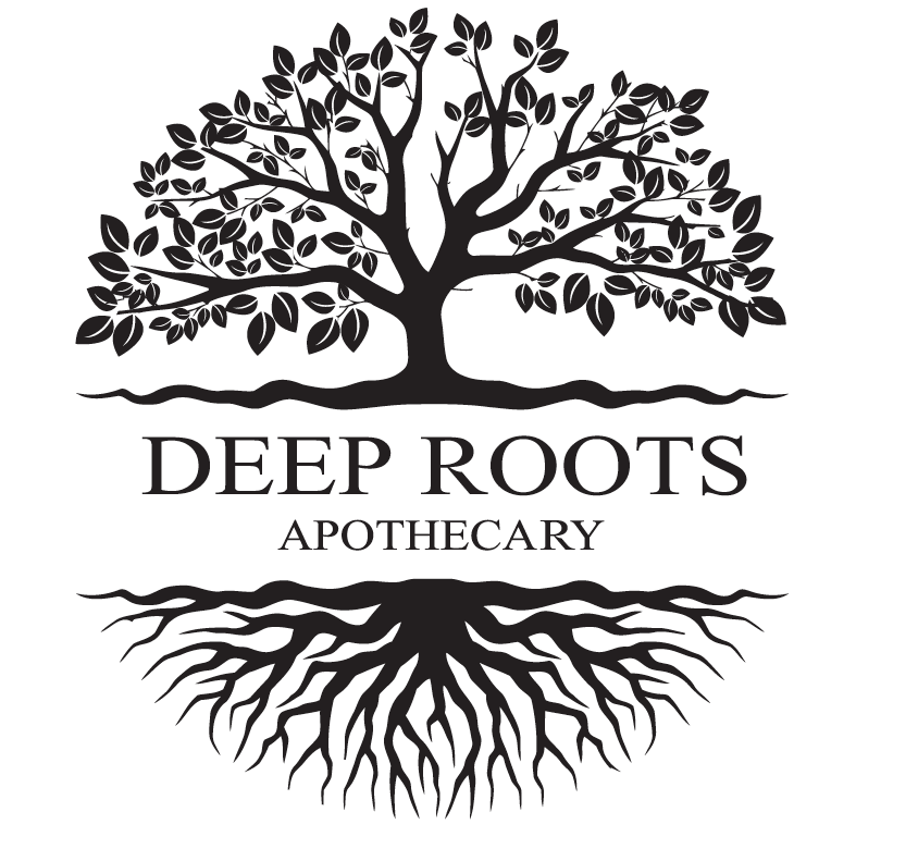 thedeeprootsapothecary