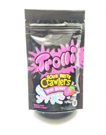Trolli-Medicated-Gummy-Worms