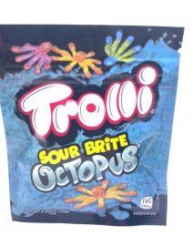 sour-octopus-510x510